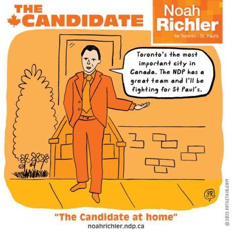 NR_candidate_comics01.jpg