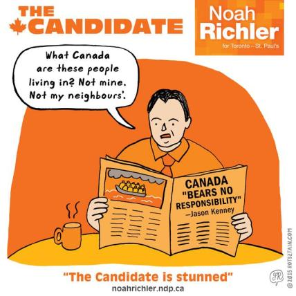NR_candidate_comics02.jpg