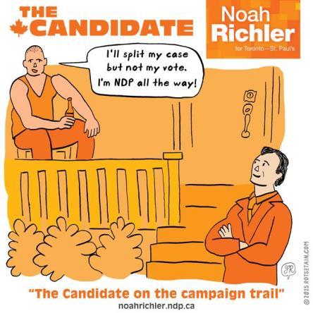 NR_candidate_comics03.jpg